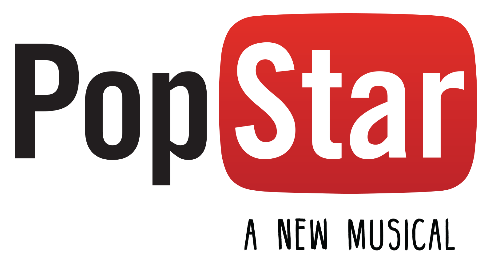 PopStar Musical
